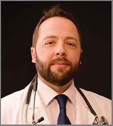 Dr Gibson sm2