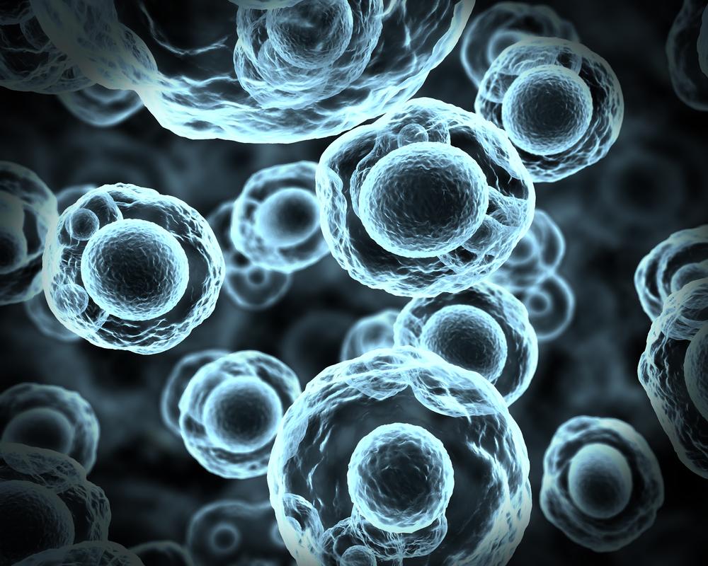 healthy-cells